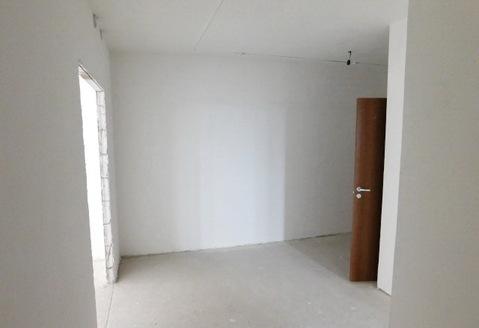 2х-комнатная квартира на Лескова 70м2 - Фото 2