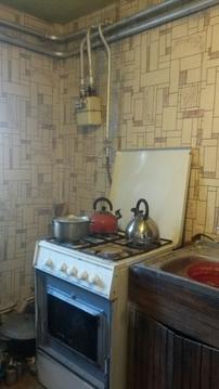 Продаётся дом в селе Новое Дубовое по улице Лесная - Фото 5