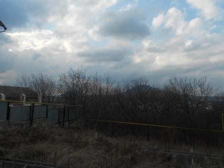 Продажа земельного участка, Железноводск, Коммунальный пер. - Фото 4