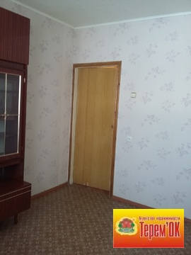 Трехкомнатная квартира в центральном районе Энгельса! - Фото 4