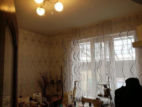 Продажа дома, Краснодар, Ул. Российская - Фото 5