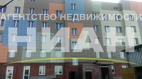 Продажа квартиры, Элитный, Новосибирский район, Ул. Молодежная - Фото 2