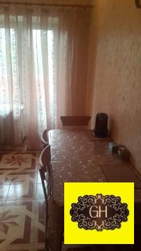 Аренда квартиры, Калуга, Ул. Поле Свободы - Фото 5