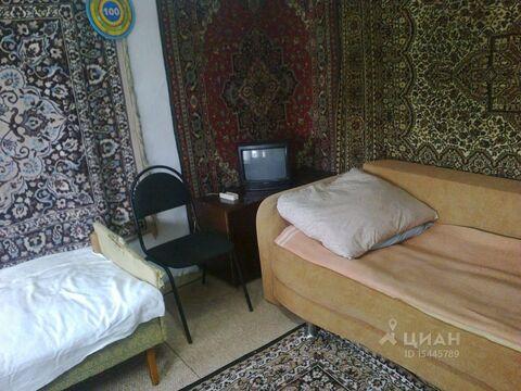 Аренда комнаты, Арзамас, Ул. Луначарского - Фото 2