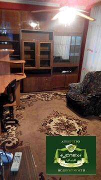 Сдаётся 3-х комнатная квартира - Фото 5