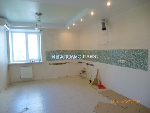 Продажа квартиры, Воронеж, Ул. Алексеевского - Фото 5