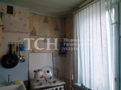 3-комн. квартира, Сергиев Посад-15, ул Спортивная, 9 - Фото 3