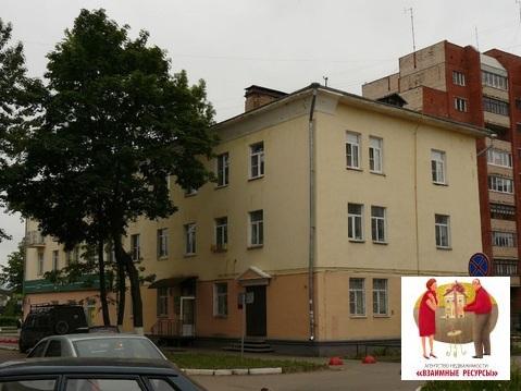 Продаётся 3 к.кв, ул. Большая Санкт-Петербургская 29/1 - Фото 5