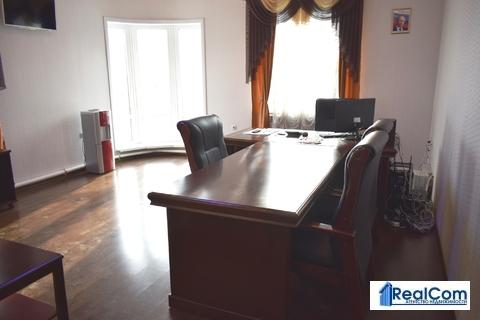 Сдам в аренду офисные помещения, ул. Карла Маркса, 176 - Фото 3