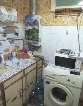 Сдается в аренду квартира г Тула, пр-кт Ленина, д 143а - Фото 4