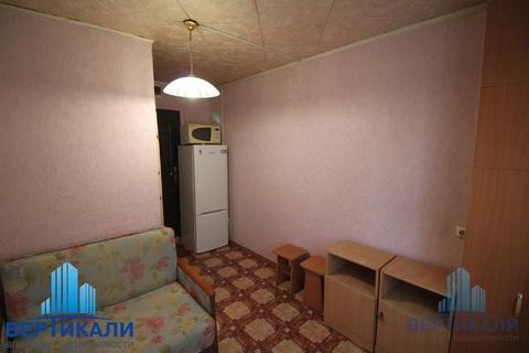 Продам мини 1 комнатную квартиру Воронова - Фото 2