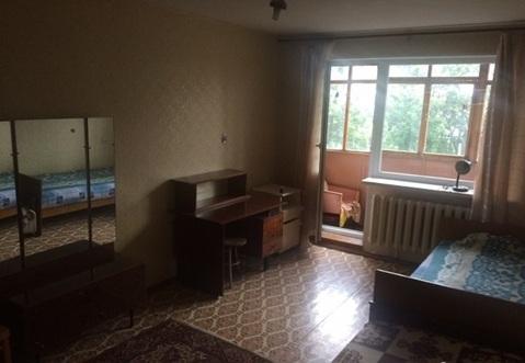 Сдам 2-комнатную квартиру по ул. Щорса, 19 - Фото 2