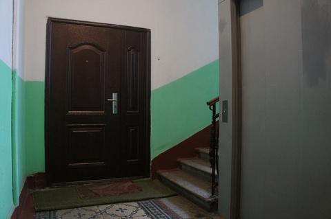 Продажа комнаты, Ул. Садовая - Фото 5