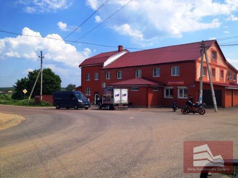 Продается 12 соток земли Дмитровский район Подмосковья