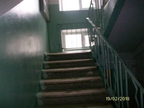 Продается 1-но комн. квартира. г Балабаново, ул. Гагарина - Фото 5