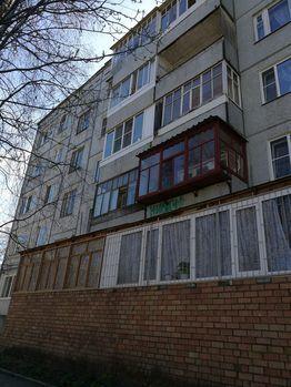 Продажа квартиры, Сыктывкар, Ул. Интернациональная - Фото 1