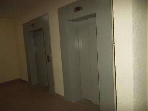 1-комнатная квартира в Кудрово - Фото 2
