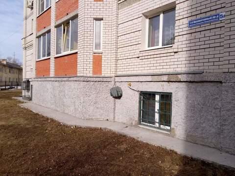Офис в собственность 150 м2, Владимир - Фото 1