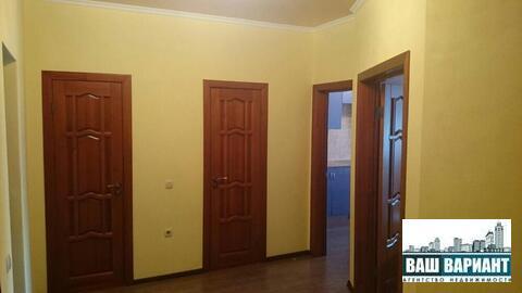 Квартира, ул. Орбитальная, д.70 к.3 - Фото 3