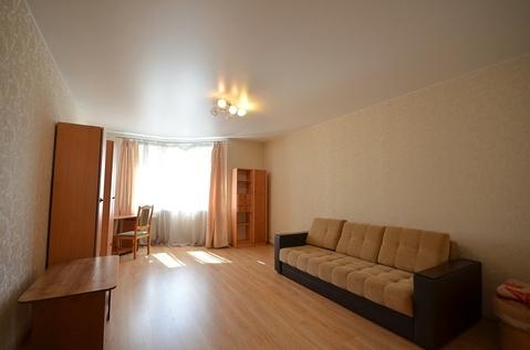Аренда 1 комнатной квартиры Кастанаевская 45к2, м. Славянский бульвар - Фото 3