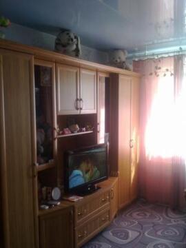 Продажа комнаты, Волгоград, Ул. Шекснинская - Фото 1