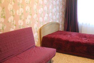 Аренда квартиры посуточно, Петрозаводск, Ул. Суворова - Фото 1