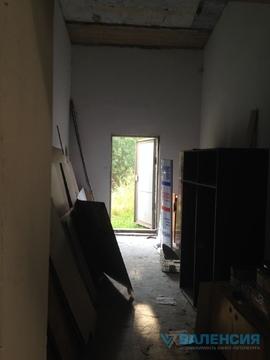 Продается отдельно стоящее здание 700м2 в п. Лаголово Ломоносовский рн - Фото 4
