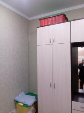 Сдается 1- квартира в новом доме - Фото 2