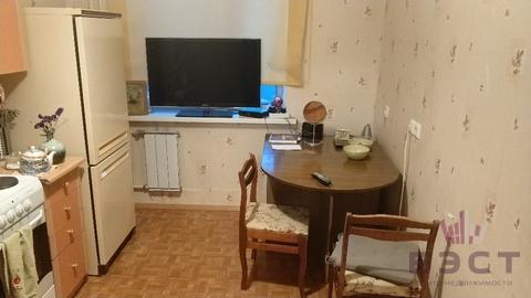 Квартира, ул. Начдива Онуфриева, д.8 - Фото 3