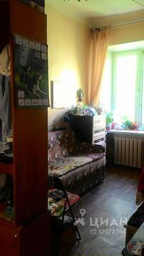 Продажа комнаты, Щелково, Щелковский район, Переулок 1-й Советский - Фото 2