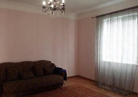 Продается дом г.Махачкала, ул. 5-я Таркинская - Фото 4
