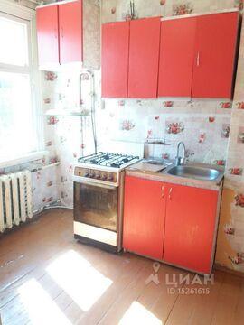 Аренда квартиры, Йошкар-Ола, Улица Клары Цеткин - Фото 1
