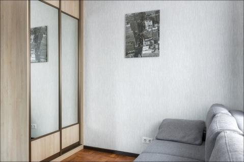 Сдам квартиру на проспекте Бутомы 10 - Фото 4