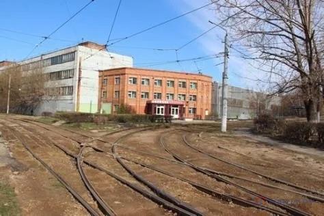 Объявление №64474709: Продажа помещения. Тула, ул. Ф. Смирнова, д. 2,