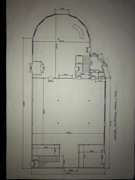 3-х этажное здание на Полюостровской - Фото 2