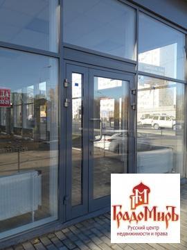 Сдается коммерческое помещение, Октябрьский пгт, Ленина - Фото 2