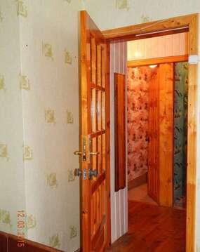 Продажа комнаты, Белгород, Ул. Студенческая - Фото 2
