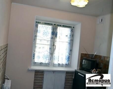 1 комнатная квартира, ул. Филиппова 18 - Фото 5