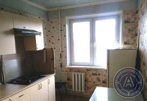 2-к квартира Луначарского, 63 - Фото 4