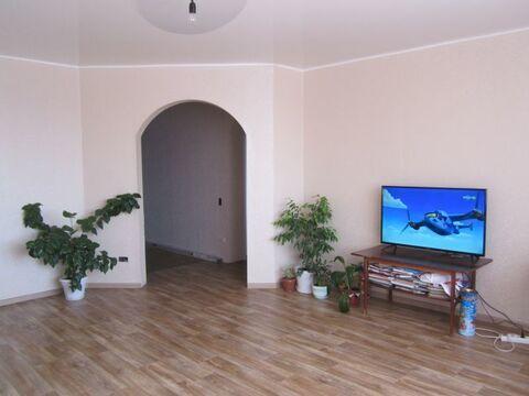 Дом в Чурилово - Фото 1