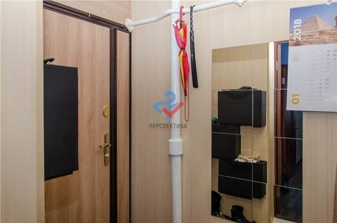 Квартира по адресу Степана Кувыкина 15 - Фото 1