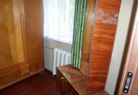 2-х комнатная квартира в Ленинском районе - Фото 3