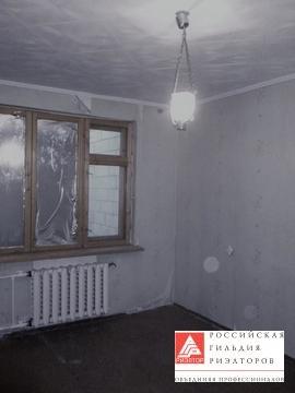 Квартира, ул. Варшавская, д.8 - Фото 5