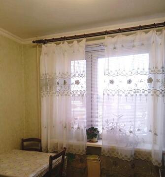 Продам 2 к. квартиру в гор. Раменское - Фото 3