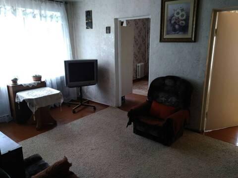 Объявление №49947235: Продаю 3 комн. квартиру. Светлогорск, ул. Пригородная, 7,