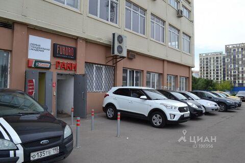 Продажа готового бизнеса, Мытищи, Мытищинский район, Ул. Колпакова - Фото 1