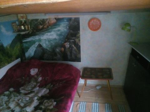 Сдам комнату в частном доме в Сходне - Фото 4
