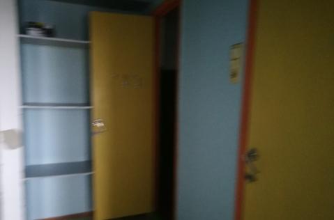 1-к квартира, 34.4 м, 9/10 эт. Куйбышева, 9 - Фото 2