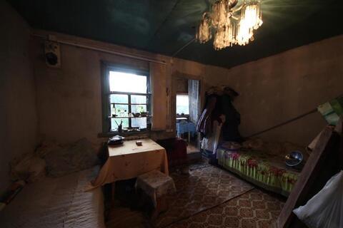 Продается дом по адресу с. Новодмитриевка, ул. Советская 82 - Фото 2