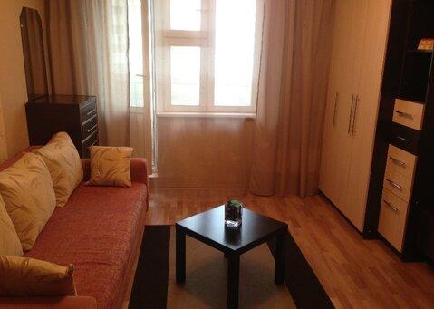 Сдам квартиру на ул.Мира 23 - Фото 5